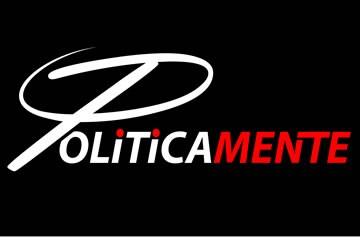 politicamente2011 icona