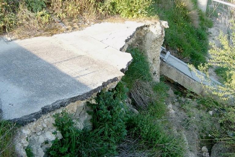 ponte pentecchia