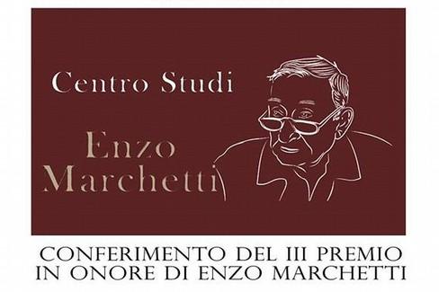 Premio Letterario Enzo Marchetti