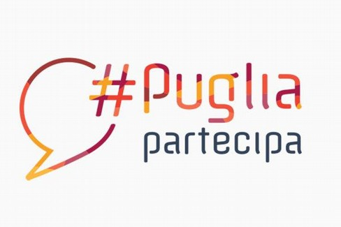 Puglia partecipa