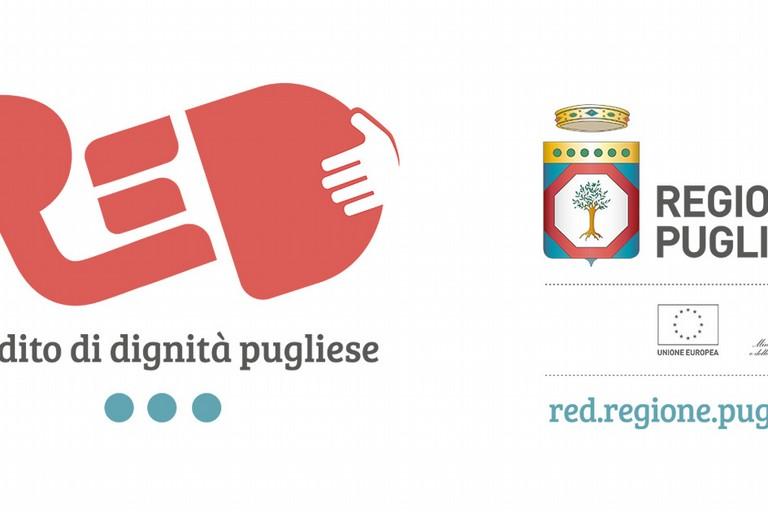 red- reddito di dignità
