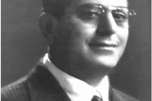 Salvatore Divella