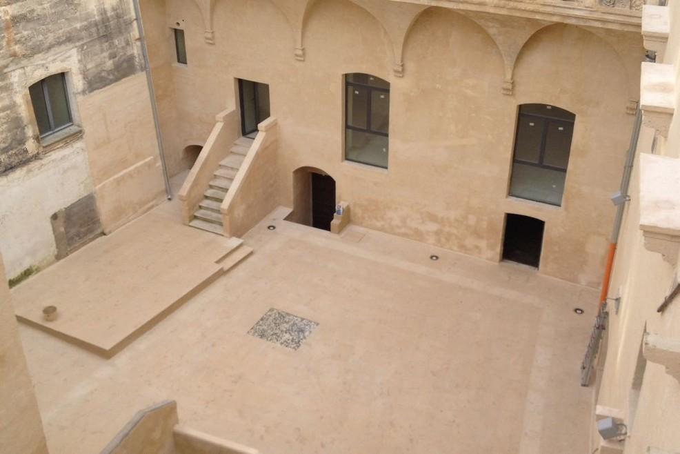 convento santa sofia