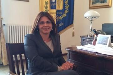 Teresa Gentile