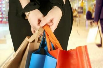 shopping saldi 2008