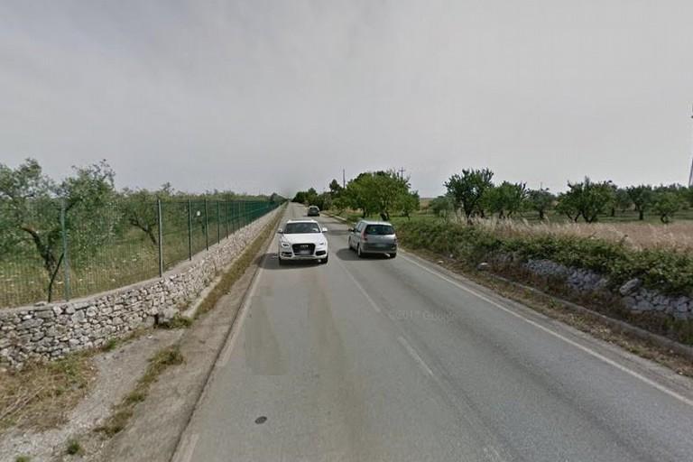 Manutenzione strade provinciali: oltre 7 milioni e 500 mila euro destinati alla Città Metropolitana