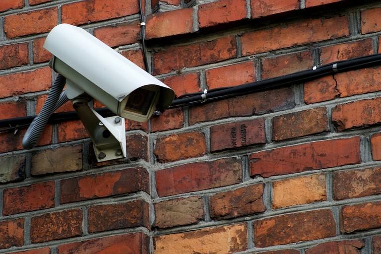 Nuove telecamere saranno installate nel centro storico