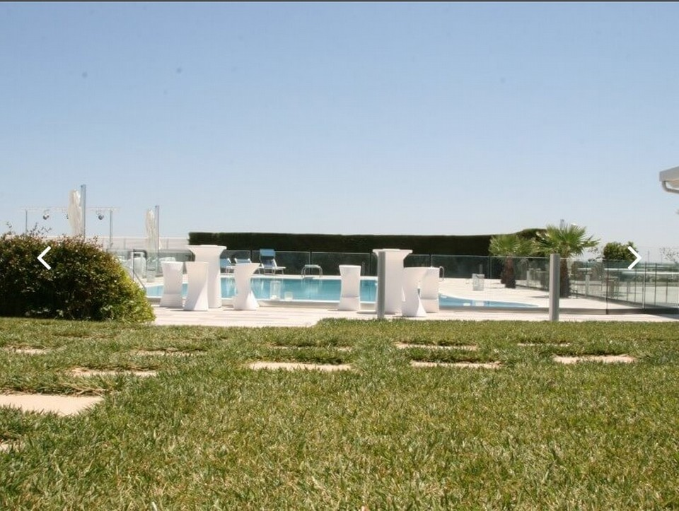 Galleria fotografica ristorante cav gravina in puglia - San marcellino piscina ...